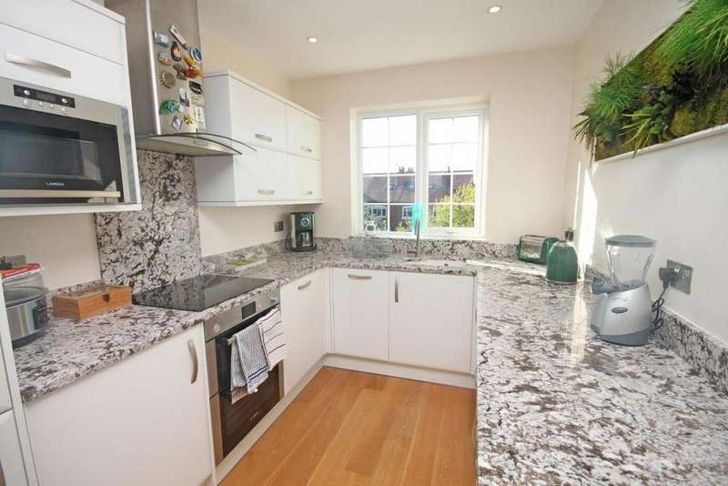 Properties for Sale in Southport, Land Houses Southport