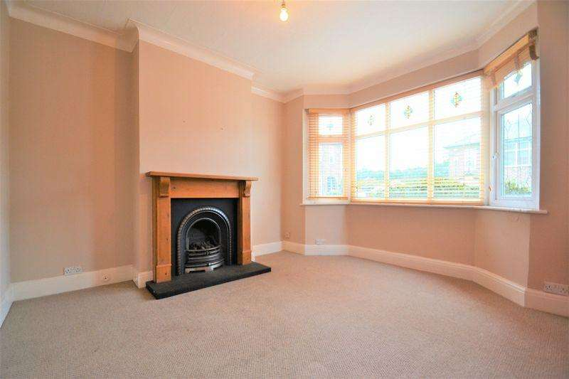 3 Bedrooms Semi Detached House for sale in Springwood Avenue, Swinton, Manchester