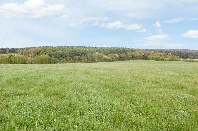 Land Commercial for sale in Wingate, County Durham, TS28