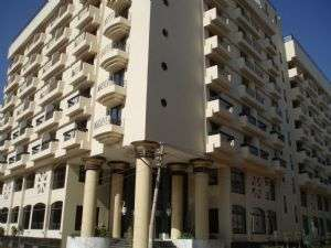 9 Bedrooms Property for sale in 5 Star Hotel