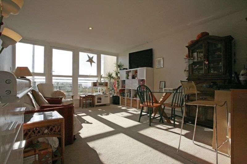 2 Bedrooms Property for sale in Seaside Road, St. Leonards-On-Sea