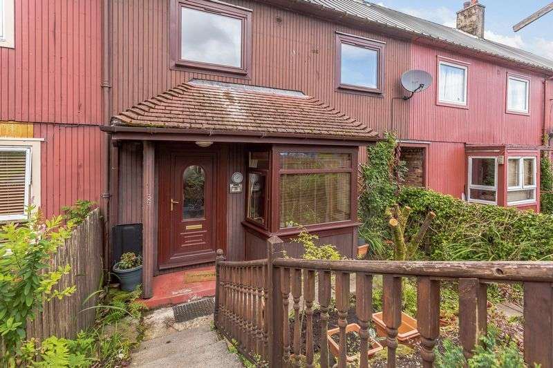 3 Bedrooms Property for sale in Grange Road, Fort William