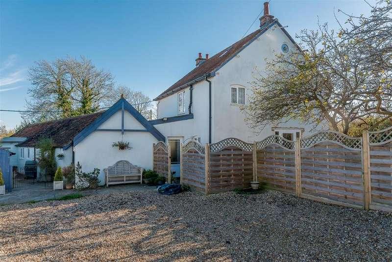 6 Bedrooms Farm House Character Property for sale in Woodrow, Hazelbury Bryan, Sturminster Newton