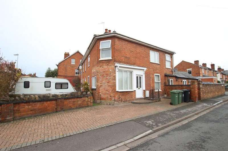 14 Bedrooms House Share for sale in HMO Portfolio, WORCESTER
