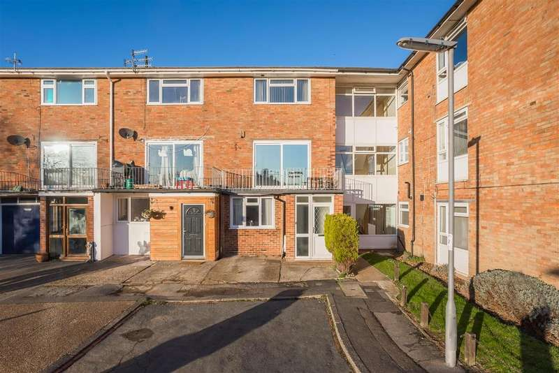 6 Bedrooms House for sale in Southview Close, Southwick, Brighton