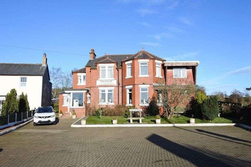 11 Bedrooms Property for sale in Gretna Green, Gretna