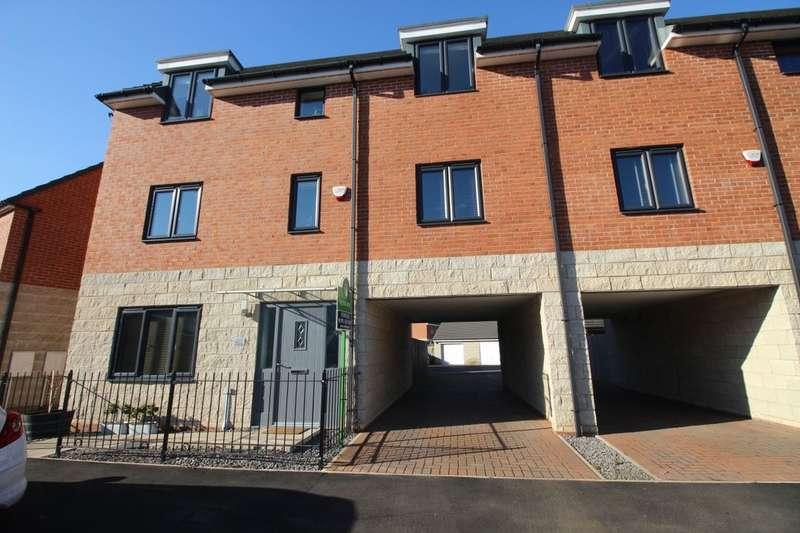 4 Bedrooms Property for sale in King Oswald Drive, Blaydon-On-Tyne, NE21