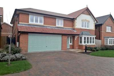 Awesome Properties To Rent Listed By Entwistle Green Bolton Sales Download Free Architecture Designs Scobabritishbridgeorg