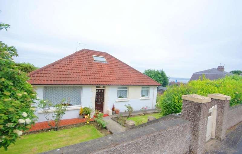 4 Bedrooms Detached House for sale in 57 Grahamsdyke Road, Boness EH51