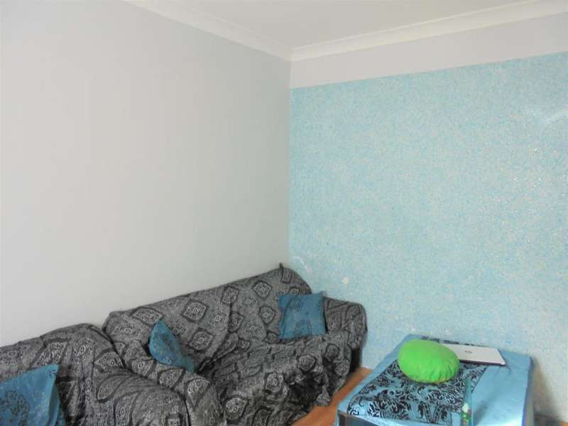 5 Bedrooms House for sale in KNOTTS GREEN ROAD, London E10