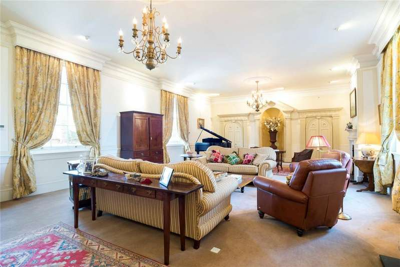 3 Bedrooms Terraced House for sale in Northgate, Canterbury, Kent
