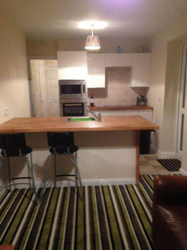 1 Bedroom Flat for rent in Mercer Lane Norden