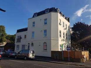 2 Bedrooms Flat for sale in Maple Road, Penge, London, .