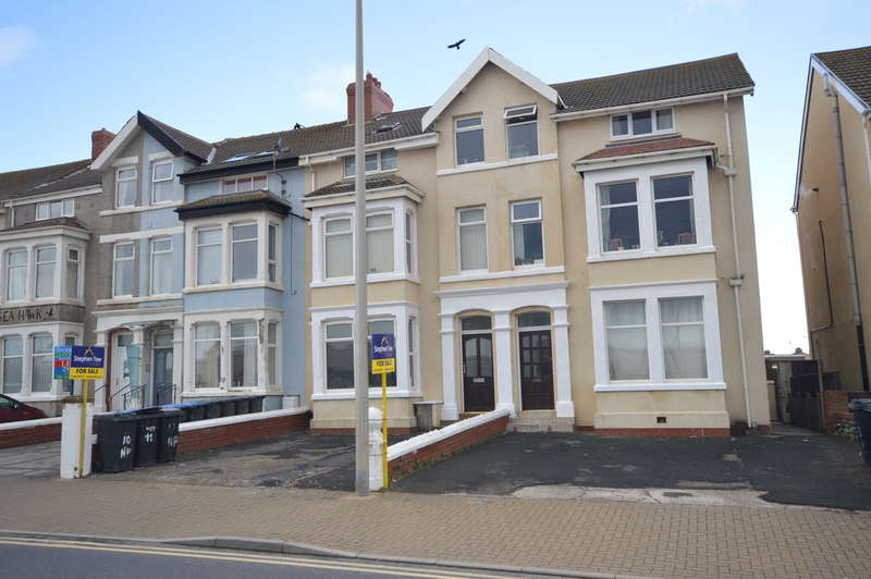 11 Bedrooms Semi Detached House for sale in North Promenade, Thornton-Cleveleys