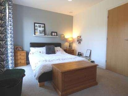 2 Bedrooms Semi Detached House for sale in Ashton Bank Way, Ashton, Preston, Lancashire, PR2