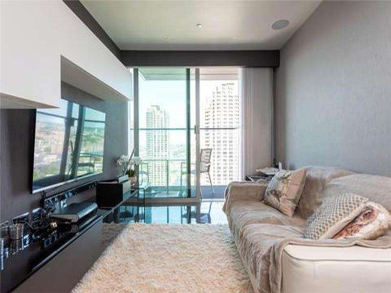 3 Bedrooms Apartment Flat for sale in Phoenix Place, London, UK WC1N
