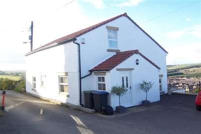 3 Bedrooms Detached House for rent in Hill Top, Esh