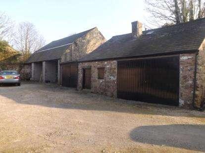 House for sale in Y Fron, Nefyn, Pwllheli, Gwynedd, LL53