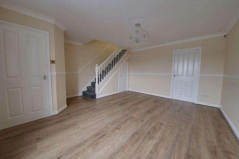 3 Bedrooms House for rent in Halton Road, Runcorn