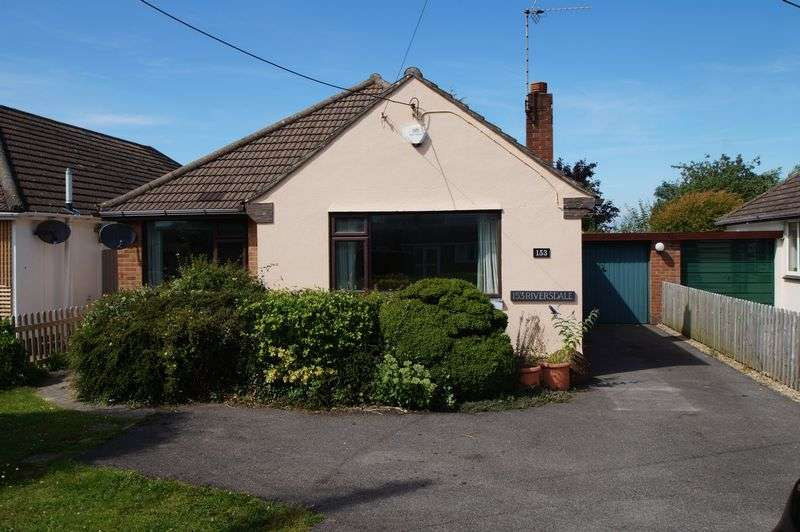 4 Bedrooms Property for sale in Stoddens Road, Burnham-On-Sea