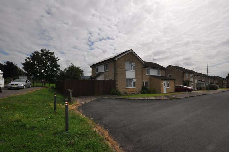 2 Bedrooms House for sale in Stonehouse, Gloucester,