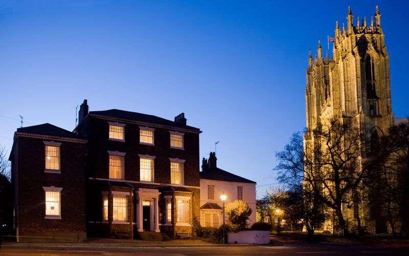 12 Bedrooms Property for sale in Keldgate, Beverley