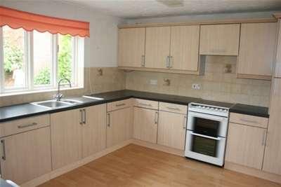 4 Bedrooms Property for rent in Middridge Road, Langley Park