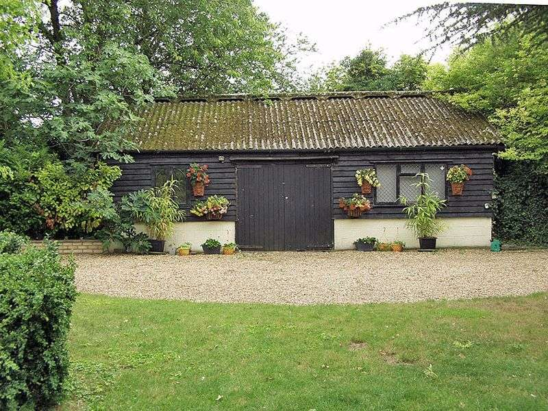 3 Bedrooms Property for sale in Chalky Road, Cambridge