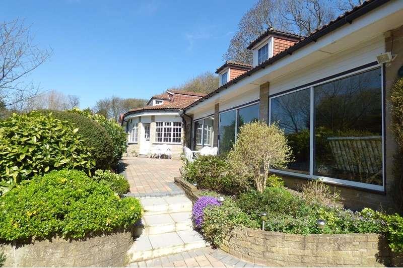 4 Bedrooms Property for sale in Hedworth Lane, Hedworth Village, Near Boldon, Tyne & Wear, NE32 4EL