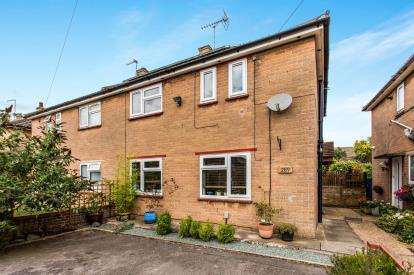 3 Bedrooms Semi Detached House for sale in Ely, Cambridgeshire, .