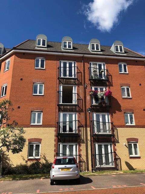 2 Bedrooms Apartment Flat for rent in Amazing Albert Dock Location!!!!