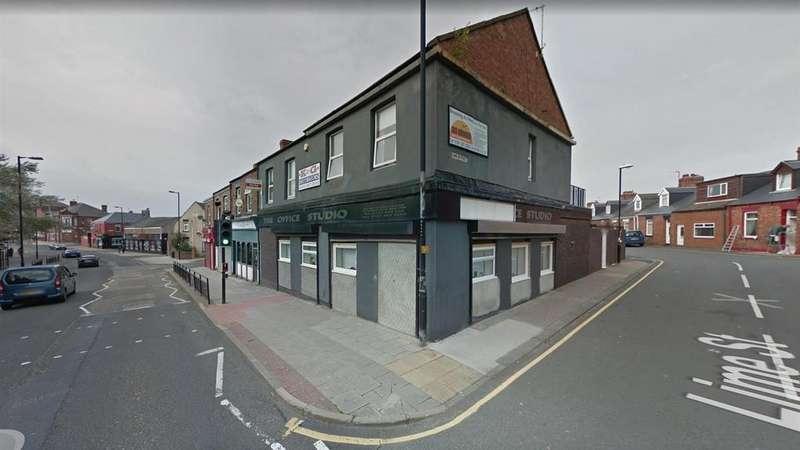 9 Bedrooms House for sale in Hylton Road, Sunderland