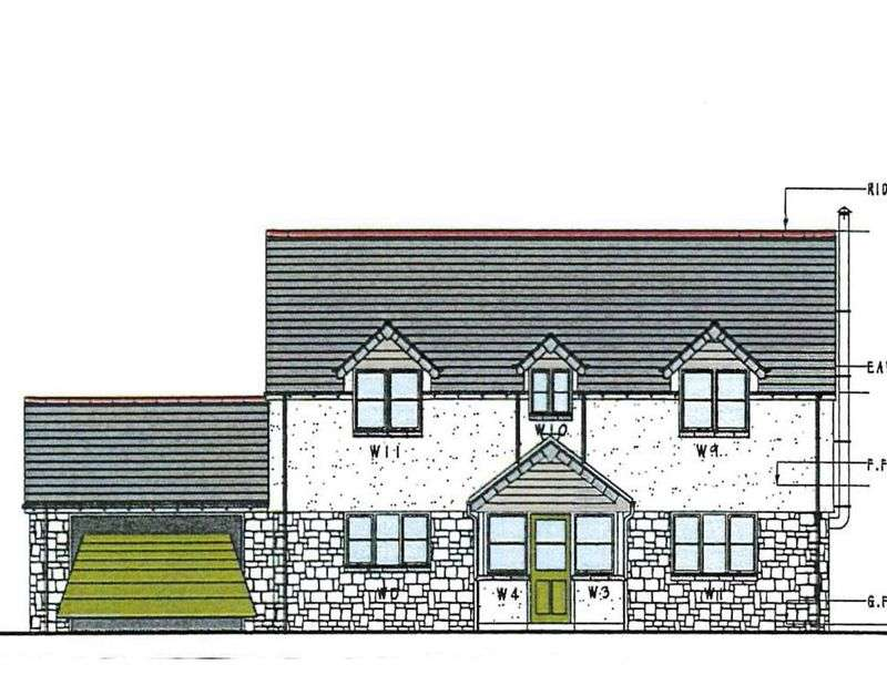 5 Bedrooms Property for sale in High Street, St. Austell
