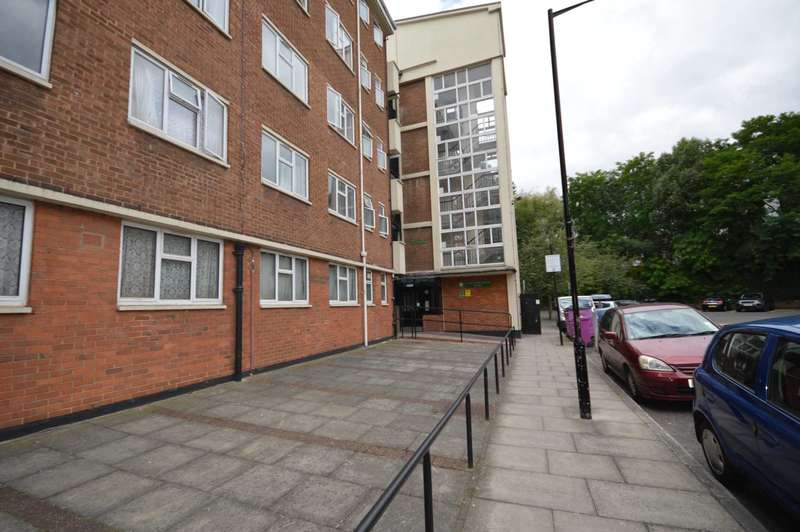 4 Bedrooms Apartment Flat for sale in Chipka Street, Canary Wharf