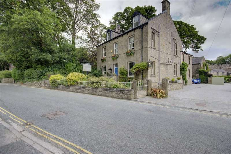 10 Bedrooms Unique Property for sale in Wood Lane, Grassington, Skipton, North Yorkshire