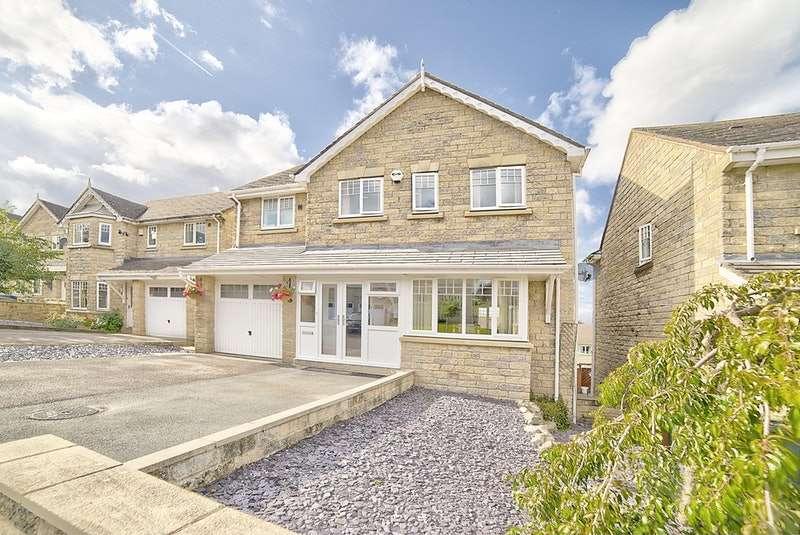 Fantastic Properties For Sale In Bradford Bd14 Nethouseprices Com Home Interior And Landscaping Oversignezvosmurscom