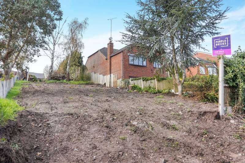 Properties for sale listed by Auction House, Birmingham