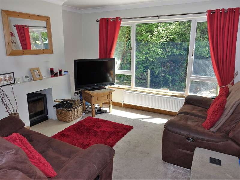 3 Bedrooms Detached House for sale in Furzedale Park, Hythe