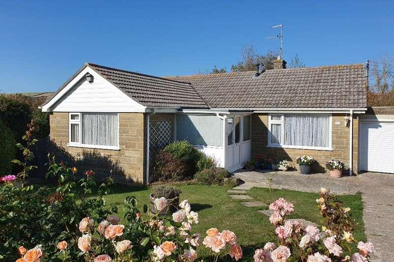 3 Bedrooms Bungalow for sale in Burton Bradstock