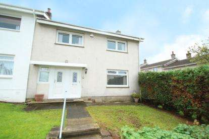 3 Bedrooms End Of Terrace House for sale in Flinders Place, Westwood