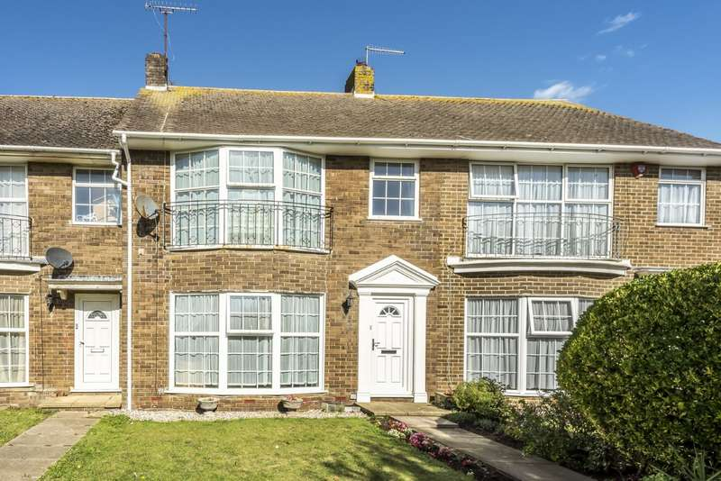 3 Bedrooms Property for sale in Shoreham-by-Sea