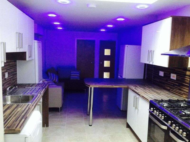 Property for rent in George Road, Very Close to University