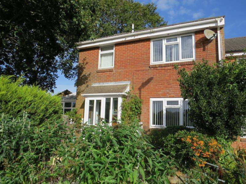 3 Bedrooms House for sale in 3 Bed Town House