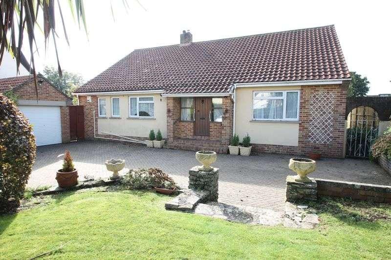 3 Bedrooms Property for sale in 25 Milton Lane, Wells