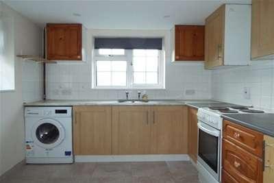 1 Bedroom Studio Flat for rent in Heathfield, Near Bletchington