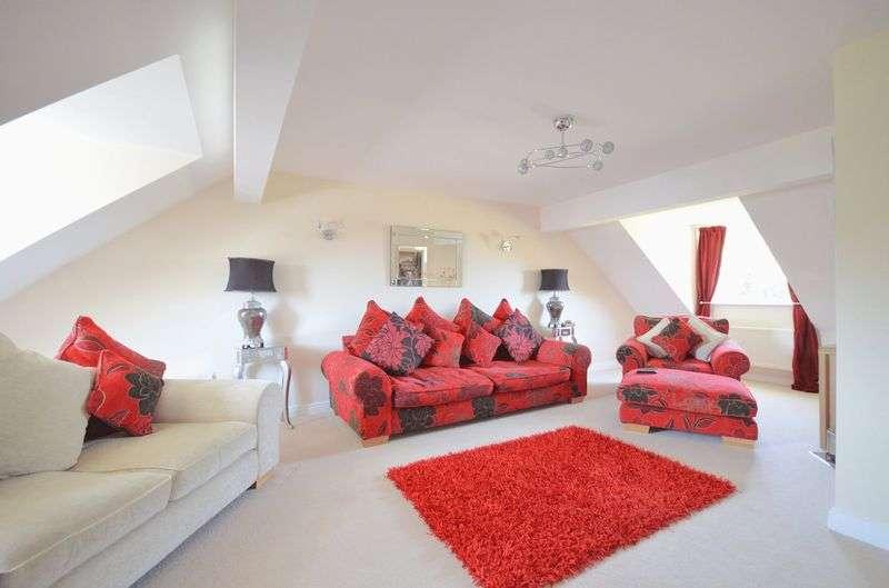 2 Bedrooms Property for sale in Eleanors Way, Cleator Moor