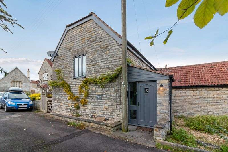 3 Bedrooms Property for sale in Overleigh, Street