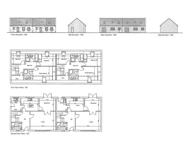 Land Commercial for sale in Wilkieston, Kirknewton, West Lothian, EH27 8BE