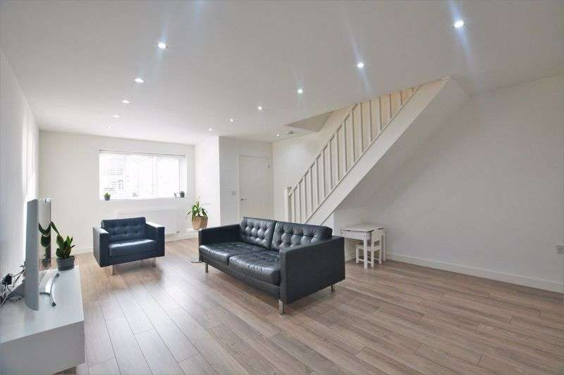 1 Bedroom Property for sale in Towerson Street, Cleator