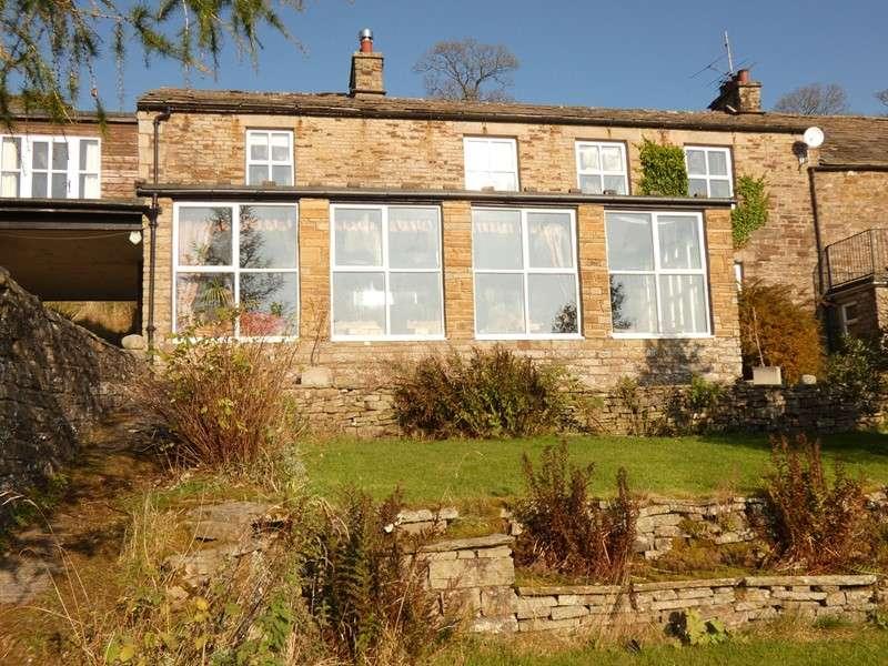 5 Bedrooms Property for sale in ., Garrigill, Alston, Cumbria, CA9 3EX